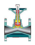Tru-Tech Design